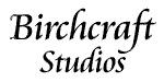 birchcraft_logo
